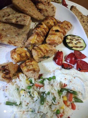 CHICKEN-SOYVLAKI-3-Medium-rotated